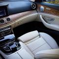 Mercedes-Benz Clasa E All-Terrain - Foto 10 din 23