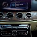 Mercedes-Benz Clasa E All-Terrain - Foto 15 din 23