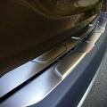 Mercedes-Benz Clasa E All-Terrain - Foto 16 din 23