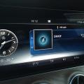 Mercedes-Benz Clasa E All-Terrain - Foto 22 din 23