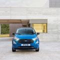 Ford EcoSport - Foto 6 din 10