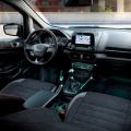 Ford EcoSport - Foto 10 din 10