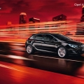 Photo Gallery: The New Opel Astra - Foto 2 din 4