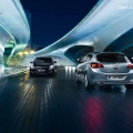 Photo Gallery: The New Opel Astra - Foto 3 din 4