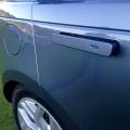 Range Rover Velar - Foto 8 din 9