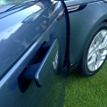 Range Rover Velar - Foto 9 din 9