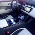 Range Rover Velar - Foto 2 din 9