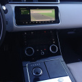 Range Rover Velar - Foto 3 din 9