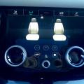 Range Rover Velar - Foto 6 din 9