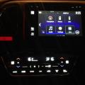 Honda HR-V - Foto 17 din 23