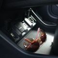 Honda HR-V - Foto 22 din 23