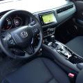 Honda HR-V - Foto 13 din 23