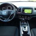 Honda HR-V - Foto 12 din 23