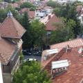 Review George Butunoiu: Cand poti sa te uiti de sus la oamenii bogati si la casele lor - Foto 1 din 15