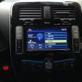Nissan Leaf - Foto 2 din 25