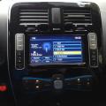 Nissan Leaf - Foto 3 din 25