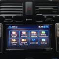 Nissan Leaf - Foto 4 din 25