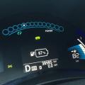 Nissan Leaf - Foto 7 din 25