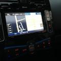 Nissan Leaf - Foto 8 din 25