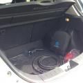 Nissan Leaf - Foto 19 din 25