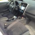 Nissan Leaf - Foto 21 din 25