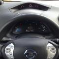 Nissan Leaf - Foto 24 din 25