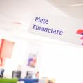 Birou de companie Patria Bank - Globalworth Plaza - Foto 1 din 10