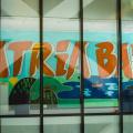 Birou de companie Patria Bank - Globalworth Plaza - Foto 6 din 10