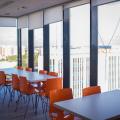 Birou de companie Patria Bank - Globalworth Plaza - Foto 8 din 10