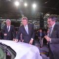 Ford Craiova - Foto 2 din 7