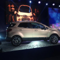 Ford Craiova - Foto 6 din 7