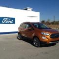 Ford Craiova - Foto 7 din 7