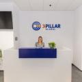 3Pillar Global - Foto 7 din 14