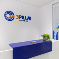 3Pillar Global - Foto 14 din 14