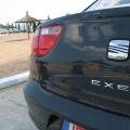 Seat Exeo - Foto 14 din 24