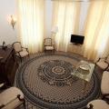 Cum arata Grand Hotel Continental - Foto 1 din 15