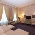 Cum arata Grand Hotel Continental - Foto 3 din 15