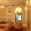 Cum arata Grand Hotel Continental - Foto 5 din 15