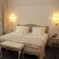 Cum arata Grand Hotel Continental - Foto 7 din 15