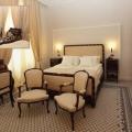 Cum arata Grand Hotel Continental - Foto 8 din 15