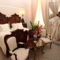 Cum arata Grand Hotel Continental - Foto 10 din 15