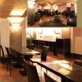 Cum arata Grand Hotel Continental - Foto 14 din 15