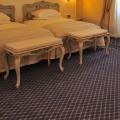 Cum arata Grand Hotel Continental - Foto 15 din 15