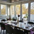 Review George Butunoiu: Noul restaurant vedeta al Bucurestiului, o constructie geniala de marketing - Foto 4 din 14