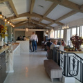 Review George Butunoiu: Noul restaurant vedeta al Bucurestiului, o constructie geniala de marketing - Foto 5 din 14