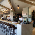 Review George Butunoiu: Noul restaurant vedeta al Bucurestiului, o constructie geniala de marketing - Foto 7 din 14