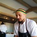 Review George Butunoiu: Noul restaurant vedeta al Bucurestiului, o constructie geniala de marketing - Foto 9 din 14