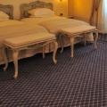 Grand Hotel Continental - Foto 5 din 15