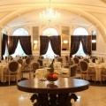 Grand Hotel Continental - Foto 3 din 15
