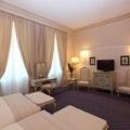 Grand Hotel Continental - Foto 4 din 15